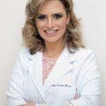 Ginecologista e Obstetra - Dra. Ana Carolina Lucio Pereira-