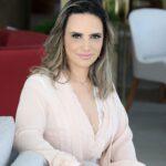 Clínica Fada Saúde - Dra Ana Lúcio