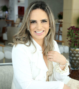 Dra. Ana Carolina Lúcio Pereira
