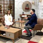 Clínica Fada Saúde - entrevista