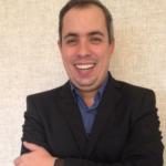 Clínica Fada Saúde - Dr Fabio Melo