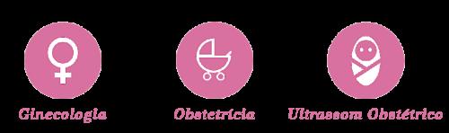 icones_ginecologia