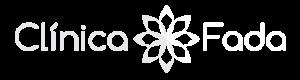 logotipoBr